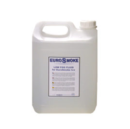 5-LITRE-MF--LOW-FOG-FLUID51cc73bf0b6c2