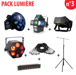 Pack-lumiere-3