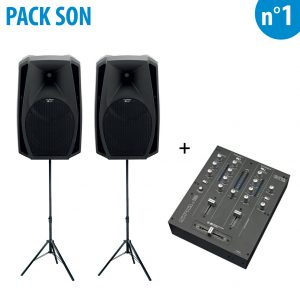 Pack-son-1