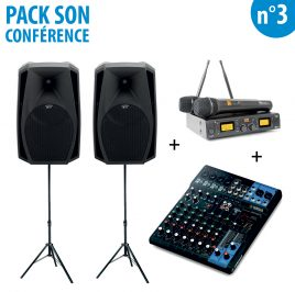 Pack-son-3