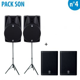 Pack-son-4