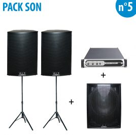 Pack-son-5