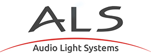 Audio Light Systems