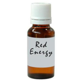 parfum-machine-a-fumee-fiole-red-energy