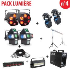 Pack-lumiere-4