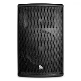 Power-Dynamics-PD415A-Enceinte-de-sono-active-pour-PA-DJ-Haut-parleur-bi-amplifie-15-Technologie-DSP-interface-Bluetooth-300W-RMS (1)