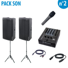 Pack-son-2