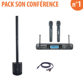 pack-conference-1