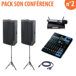 pack-conference-2