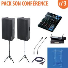 pack-conference-3