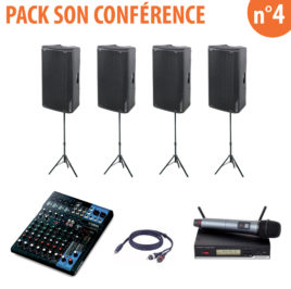 pack-conference-4