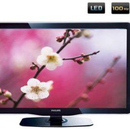 Televiseur-LED-40PFL5605H-12-Kit-d-accessoires-TV-SWV8433-19-Colonne-murale-cache-cables-Line-cover-double-Support-mural-SQM6325-10