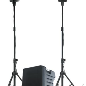 compact500-ensemble