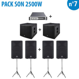 Pack-son-7